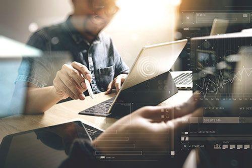 Online Marketing Services Pricing Inbound Marketing
